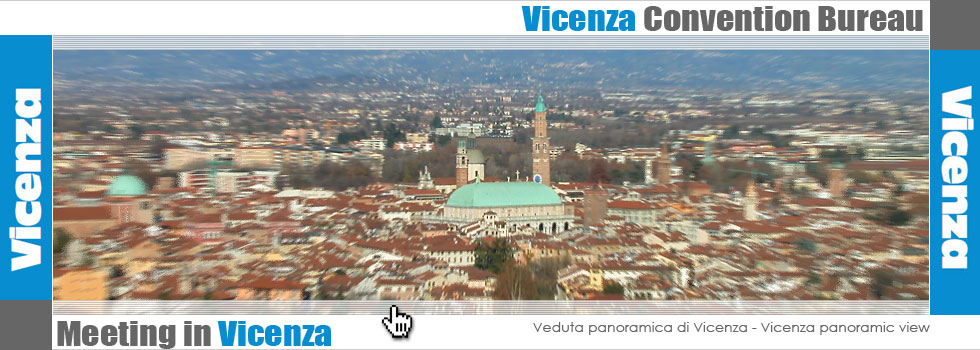 Intestazione-Panorama-Vicenza.jpg